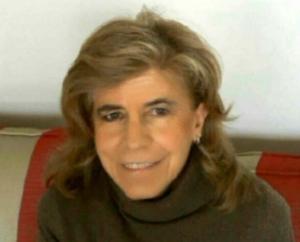Elena Nuevo