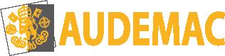 ¡Más de 2000 participantes en actividades AUDEMAC!