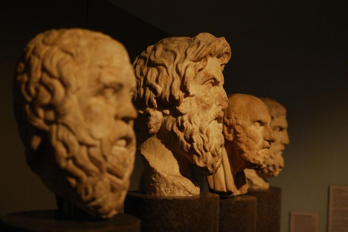 Universidad: Jornadas de Filosofía, 29-30 noviembre