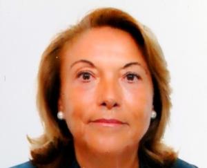 Carmen Moratalla
