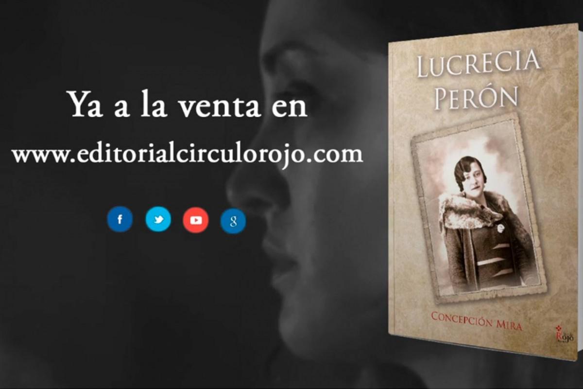 Compañera de Comillas publica su primer libro