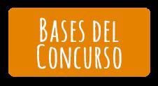 """""""Carpe diem""""... es el tema para el Concurso Literario 2019"""