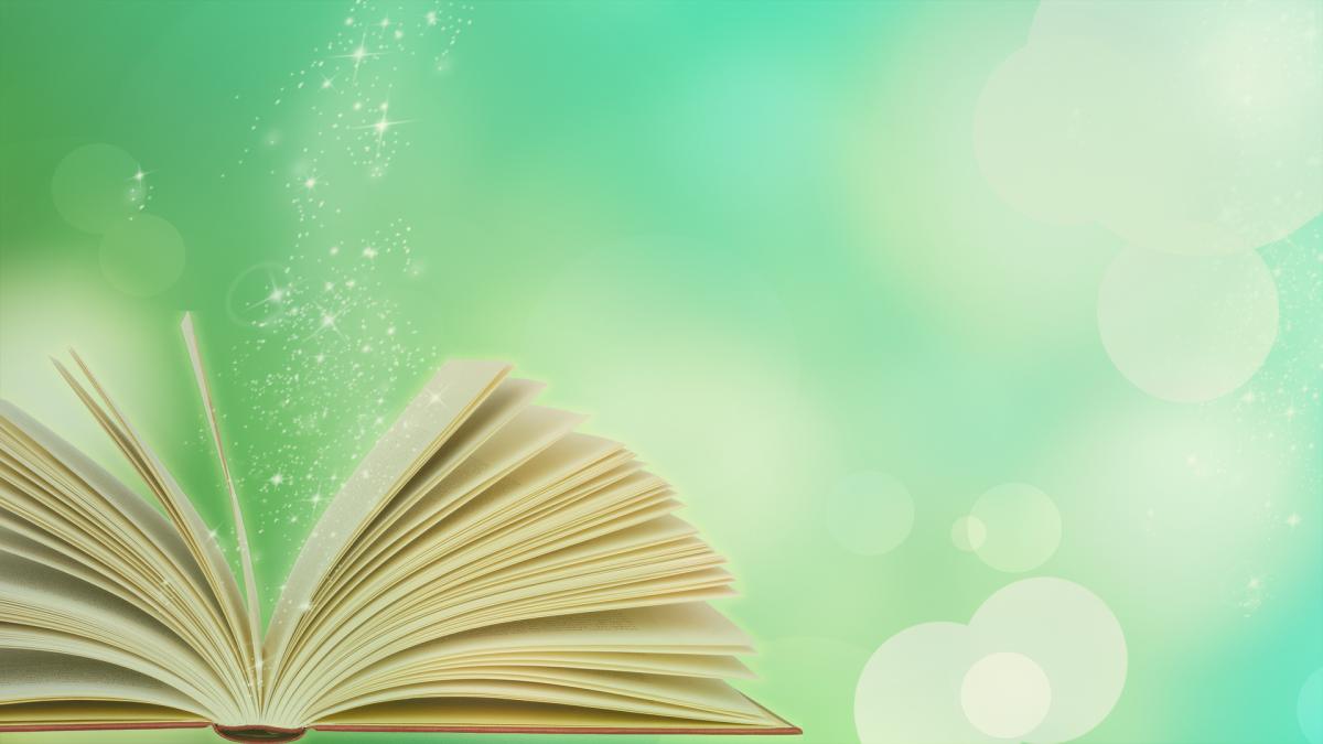 Concurso Literario 2017: los lunes inspirados de AUDEMAC II