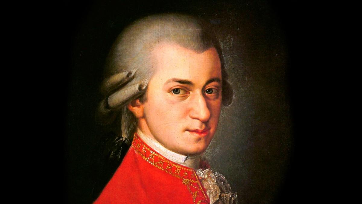 Ineludible 'Réquiem de Mozart'