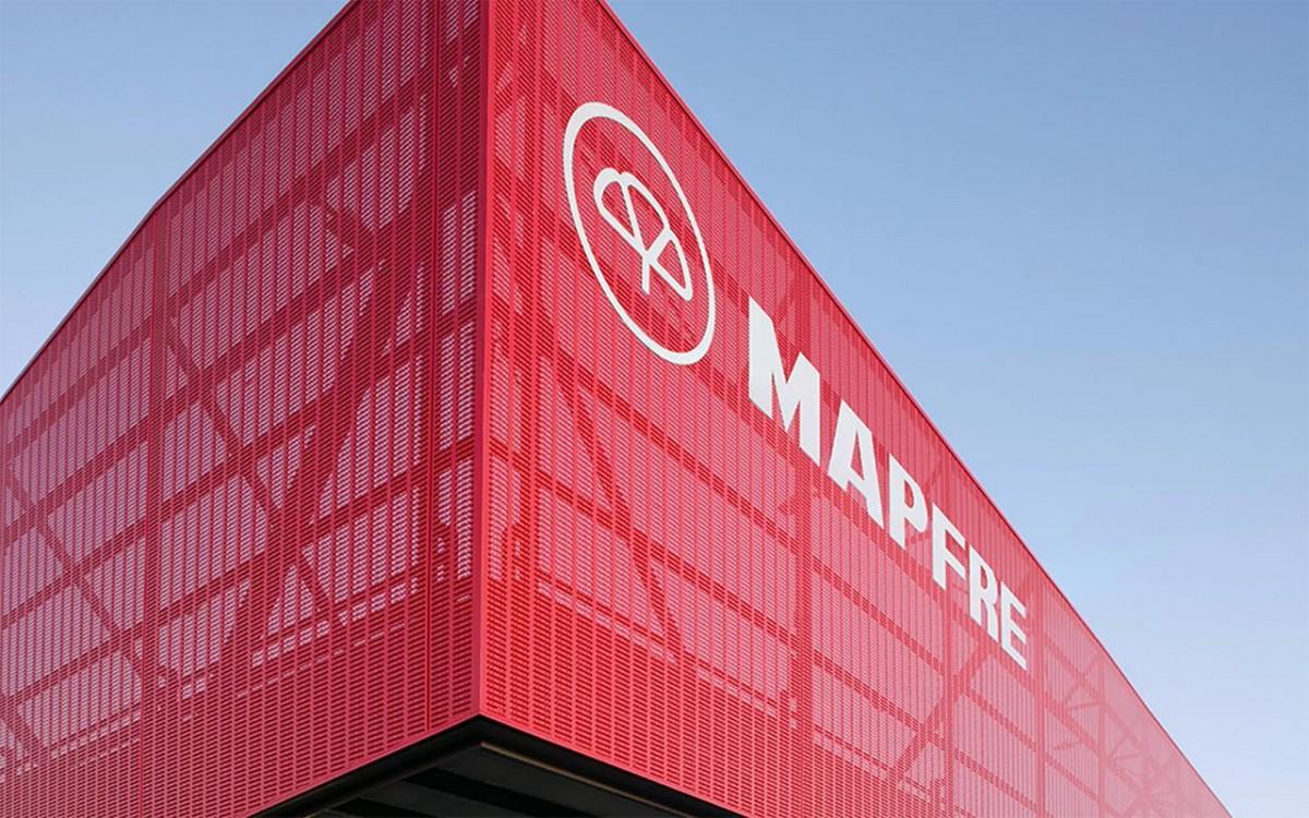 Temas fiscales con Mapfre