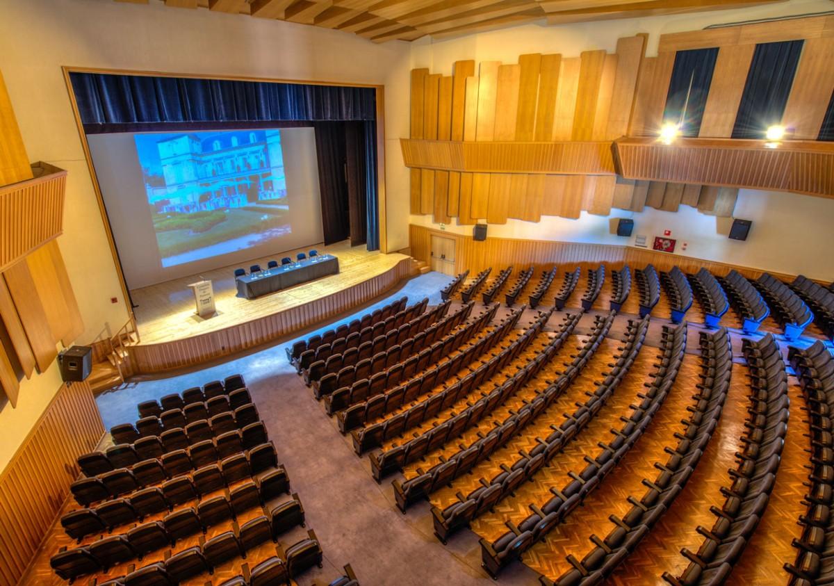 ¡Estupenda oferta de Fundación Excelentia para dos conciertos en el Auditorio Duques de Pastrana!