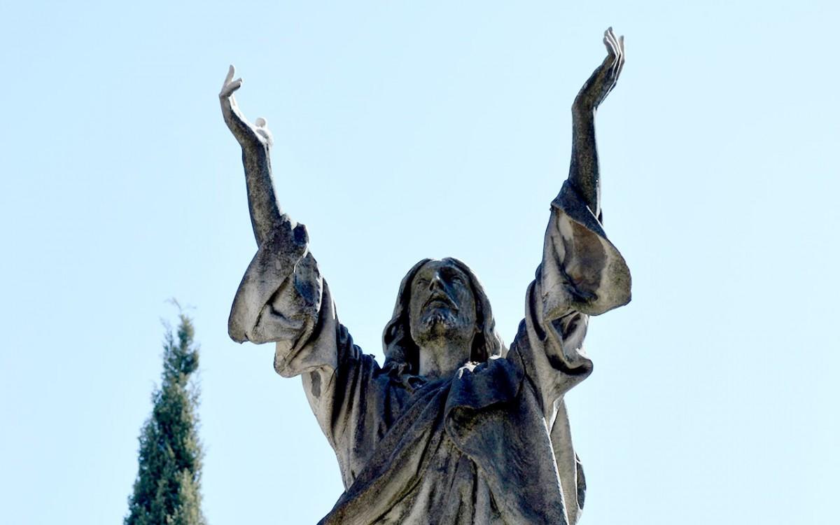Recordatorio para la Sacramental de San Isidro