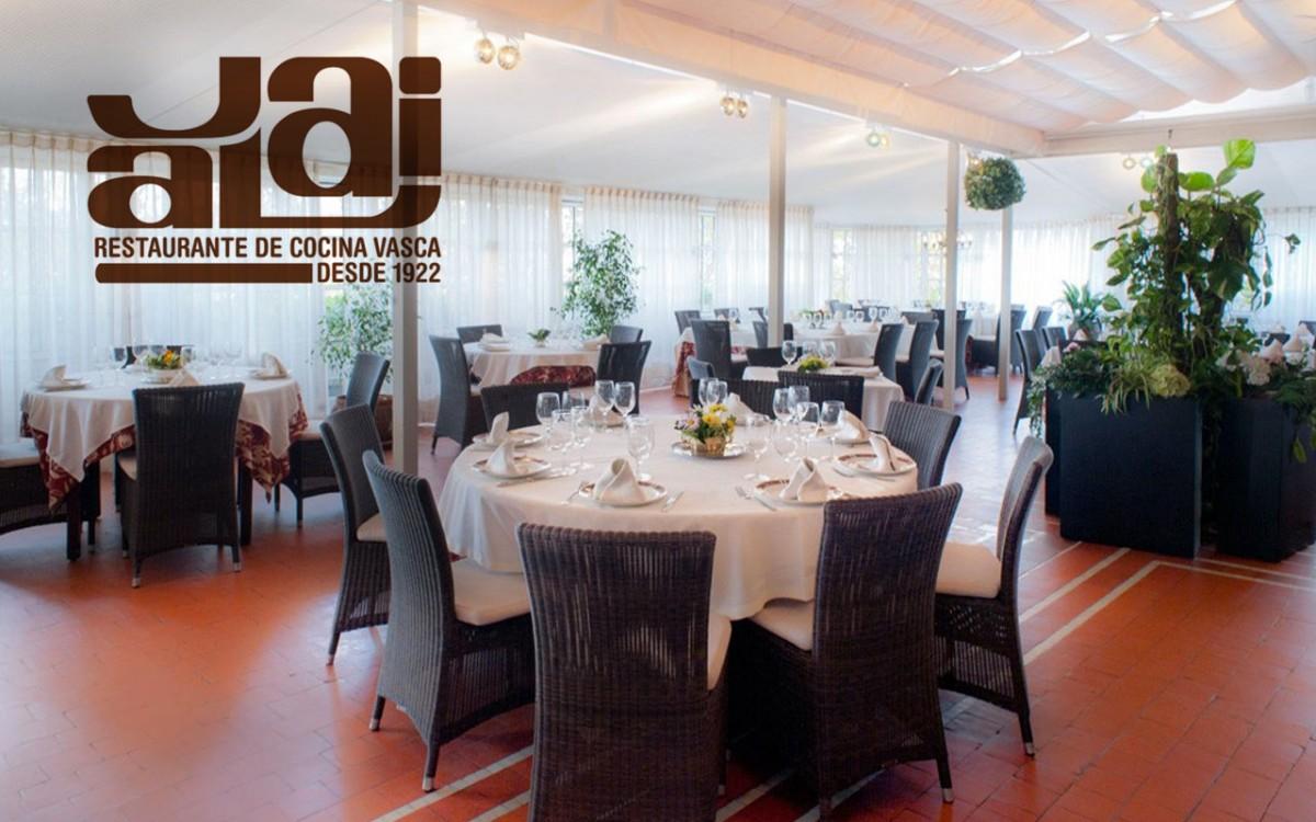 La Cena-Fiesta del año en Jai-Alai