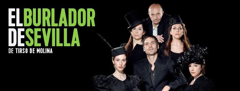 Corred, una nueva producción del Teatro de la Comedia