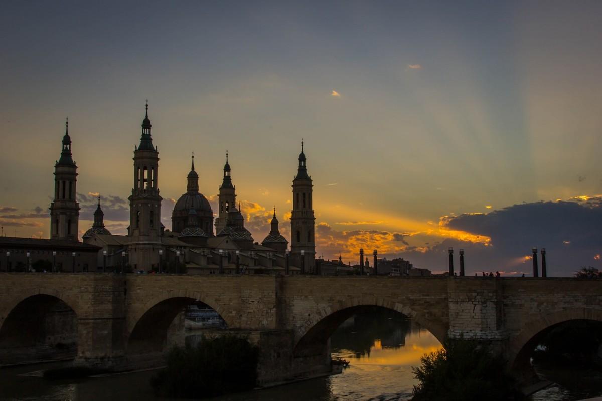 Más noticias de CAUMAS: Jornadas en Zaragoza