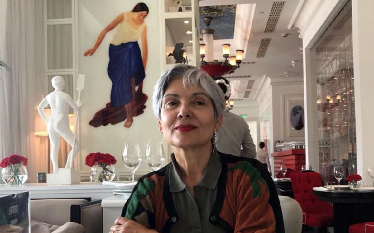Conociendo Comillas… las entrevistas de Alicia López Budia: Simplemente Celia