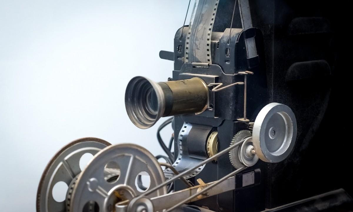 Para cinéfilos: Comienza el popular Cineforum en Comillas