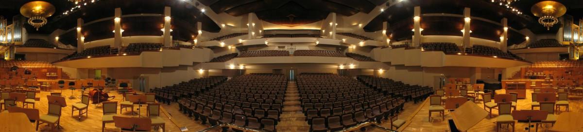 Atención melómanos: Nuevo y magnífico concierto de la OCNE el 14 de diciembre