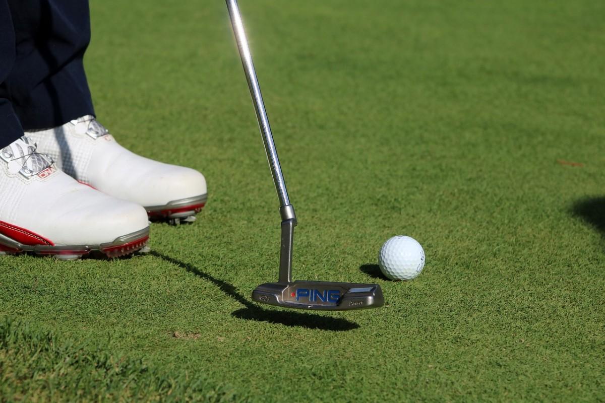 Los jueves al golf: a aprender o mejorar