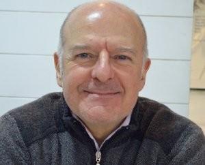Mariano Martín