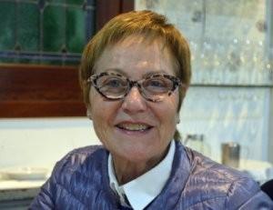 Teresa Moleres