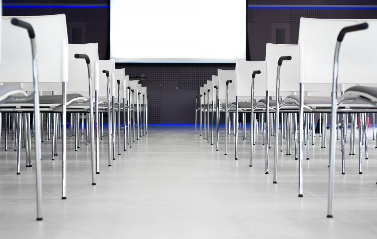 Presentación de los Seminarios: Primer Cuatrimestre