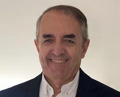 Carlos Boto