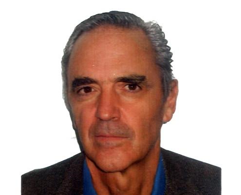 Jesús Sánchez-Ventura