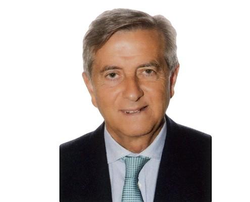 José Mª Egea