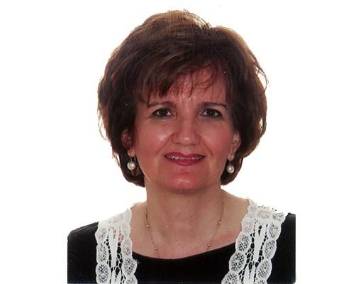 Manuela Gutierrez Pujalte