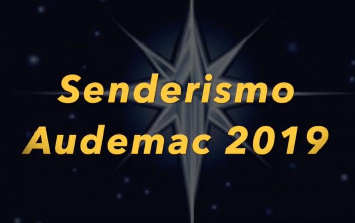 Club Senderismo