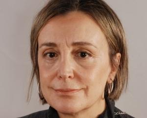 Luz Cabello De Alba