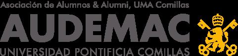 AUDEMAC Logo